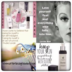 Younique is celebrating self love Sunday! Look after your gorgeous skin with our glorious range of skin care products.. To check out more click link!  Www.effortlesslyfabulous.co.uk