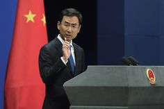 China says it won't allow war or chaos on Korean peninsula after backing latest UN sanctions