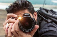 ¿Cuántas veces habrás oído que para aprender fotografía debes de utilizar la cámara en modo manual? Yo no pretendo convencer a nadie de lo que debe hacer, simplemente voy a comentar todo lo que se puede hacer con la cámara si abandonas el modo automático y te decides a probar tanto el modo manual como los modos semiautomáticos.De esta manera, sentirás que estás sacando mucho más partido a tu cámara...