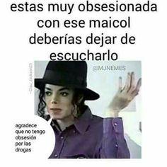 Michael Jackson Bad, Michael Love, I Love Bts, Bts Memes, Guys, Books, Bb, Husband, Wattpad