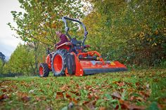 Gardenplaza: Den Garten fit für Herbst und Winter machen Lawn Mower, Outdoor Power Equipment, Fit, Winter, Wood Stone, Lawn And Garden, Fall, Plants, Lawn Edger
