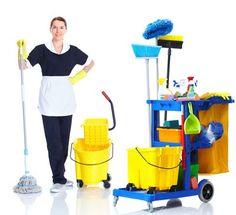 การทำความสะอาดเป็นอีกหนึ่งสิ่งสำคัญที่เราไม่ควรมองข้าม