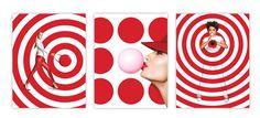 poster-design-tips7_TargetBranding2015