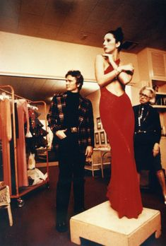 The Cher Show, Cher Bono, Hollywood Costume, Bob Mackie, Yes To The Dress, Vogue Magazine, Everyday Look, Costume Design, Beautiful Dresses