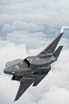 Fotka: F-35                                                                                                                                                                                 More