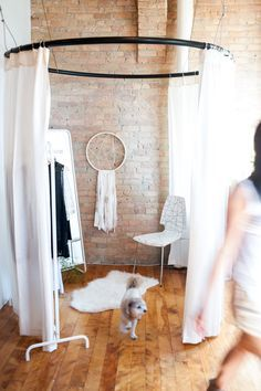 1000+ ideas about Boho Boutique on Pinterest | Urban Outfitters ...
