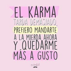 Funny Note, Mr Wonderful, Funny Phrases, The Ugly Truth, Life Rules, Quote Board, Special Quotes, Karma, Wisdom