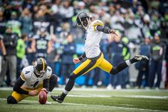 by steelers