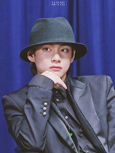 Bts Taehyung, Bts Bangtan Boy, Jimin, Bts Jin, Daegu, Seokjin, Namjoon, Kpop, Foto Bts