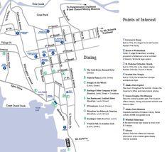 Downtown Juneau Alaska | Downtown Juneau
