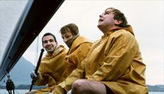 Funny Games (1997) - Photo Gallery - IMDb