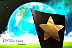 Ya se conocen los ganadores de Euro Film Festival 2015 http://www.comunicae.es/nota/ya-se-conocen-los-ganadores-de-euro-film-1116380/