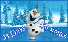 Olaf's Frozen Adventure will feature four new songs and the original cast of Josh Gad, Kristen Bell, Idina Menzel and Jonathan Groff Disney Frozen Olaf, Frozen Snowman, Olaf Snowman, Frozen Musical, Frozen Movie, Frozen Frozen, Frozen Party, Frozen Birthday, Happy Birthday