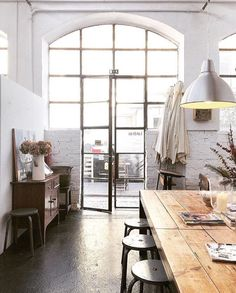 Oversized Mirror, My House, Portugal, Shops, Chocolate, Furniture, Instagram, Home Decor, Cafes