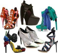 trendy shoes (via http://fb.com/pinwoot)