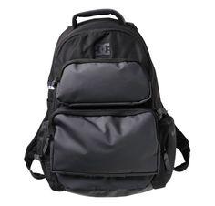 Men's Formula Backpack - DC Shoes
