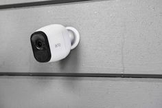 Netgear's Arlo security cameras get an upgrade - http://www.sogotechnews.com/2016/10/11/netgears-arlo-security-cameras-get-an-upgrade/?utm_source=Pinterest&utm_medium=autoshare&utm_campaign=SOGO+Tech+News