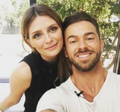 Mischa Barton Hospitalized For Mental Health Evaluation: Irrational Behavior Prompts Call To Police Mental Health Evaluation, Artem Chigvintsev, Celebrity Scandal, Mischa Barton, Dancer, Seasons, Couple Photos, Celebrities, Instagram Posts