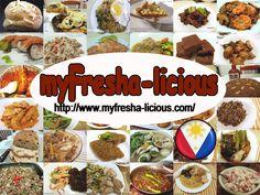 myFresha-licious: How to Make Mackerel Tinapa (Filipino Style Smoked Mackarel Fish) Filipino Recipes, Indian Food Recipes, My Recipes, Favorite Recipes, Filipino Food, Ethnic Recipes, Kalamay Recipe, Ensaymada Recipe, Cream Cheese Topping