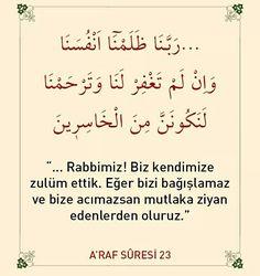 'Affeyle yâ Rabbi, amin.'  #amin #af #dua #ayet #günah #tövbe #ziyan #istiğfar #acı #islam #müslüman #türkiye #ilmisuffa