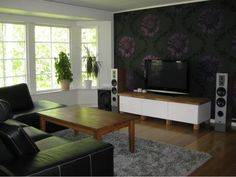 interior design ideas for living rooms contemporary