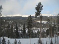 Fun Things to Do in Breckenridge, Colorado (besides skiing!)