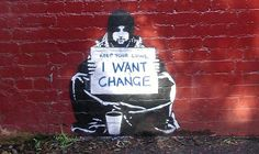 democratic protest graffiti - Google Search