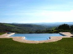 Image Detail for - Infinity Swimming pool - Welcome to www.poolboypools.com...