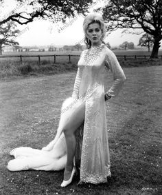 Ann-Margret 105585 picture available as photo or poster, buy original products from Movie Market Old Hollywood Glamour, Vintage Hollywood, Female Actresses, Actors & Actresses, Ann Margret Photos, Ken Russell, Cinema, Celebs, Celebrities