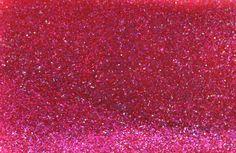 Chuckleberry Glitters