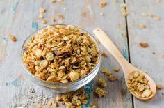 Sucres lents : liste des aliments riches en glucides complexes