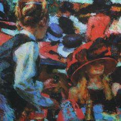 Artists – Limited Edition Prints – Original Art – Diane Hutt Art Gallery Great Love, Limited Edition Prints, Original Art, Art Gallery, Artists, Fine Art, Art Prints, Landscape, Artwork