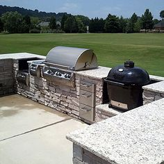Outdoor Kitchens & Fire Projects » Outdoor Kitchens & Fire Projects