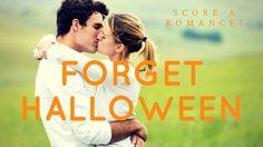 ICYMI: Forget Hallow...