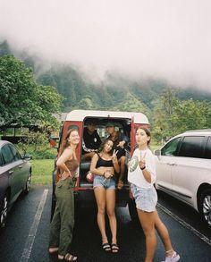 Summer Dream, Summer Fun, Summer Aesthetic, Sky Aesthetic, Flower Aesthetic, Travel Aesthetic, Moving To Hawaii, Teenage Dream, Friend Pictures