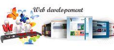 Thiết kế website thông dụng - EC Việt Nam