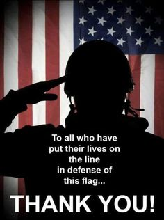 Military Quotes, Military Love, Army Quotes, I Love America, God Bless America, America America, America Images, Captain America, American Soldiers
