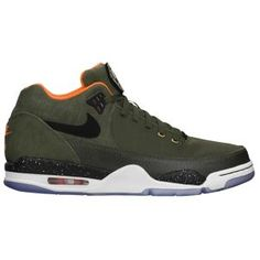 Nike Flight Squad - Men's - Shoes