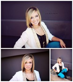 Sarah Kathryn Portrait Design #senior photography #high school senior #posing girls #senior photography poses