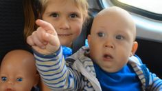 Ребенок 10 месяцев говорит ❤️ 10 month old baby talking