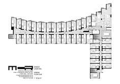 Gallery of Monash University Logan Hall / McBride Charles Ryan - 12