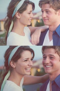 The OC - I miss this so much.