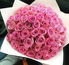 . Every Girl, My Flower, Pretty In Pink, Pink Flowers, Beautiful Flowers, Birthday Cake, Create, Instagram Posts, Desserts