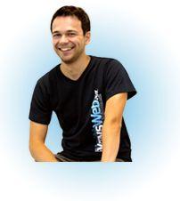Ing. Juraj Bystrický    CEO  Juraj zastává kromě funkce jednatele IRISOFT SYSTEMS, s.r.o. i pozici vedoucího programátorů, pod drobnohledem má momentálně finální testování nového redakčního systému FLOX 2.0 a vývoj mobilní aplikace.    e-mail: info@byznysweb.cz tel.: 608 889 173