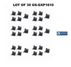 GrandStream GS-HT818 8 Port Voip Gateway Supports 2 SIP