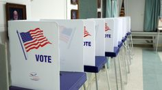 Neither President Trump nor his surrogates have provided evidence that any substantial illegal voting had occurred or influenced the popular vote. Here's a closer look into voter fraud and the controversies around this issue.
