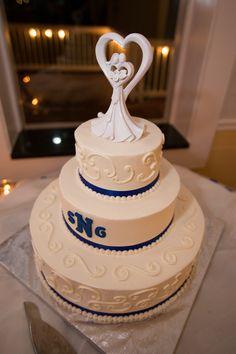 #weddingcake #wedding #videoexpresspro #videoexpressproductions
