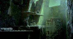 Film-Farmakon 1