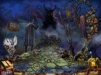 Juego Exorcist 2