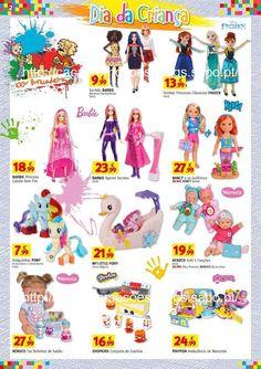 Promoções Dia da Criança - descontos Jumbo e Sugestões - http://parapoupar.com/promocoes-dia-da-crianca-descontos-jumbo-e-sugestoes/